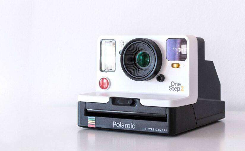 Foto Wat je als bedrijf allemaal kunt met Instagram