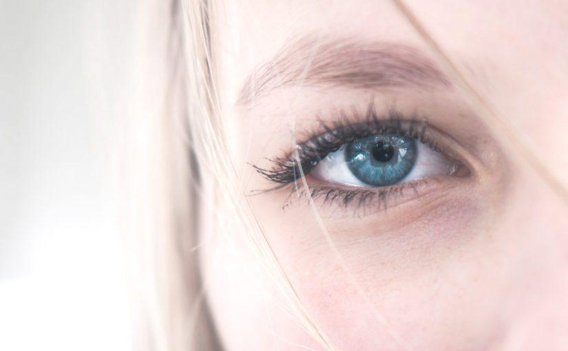 Foto De kracht van eyetracking op je website