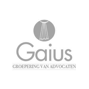 Gaius logo