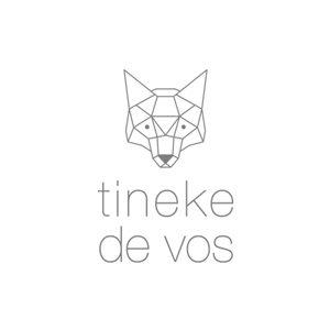 Tineke De Vos logo