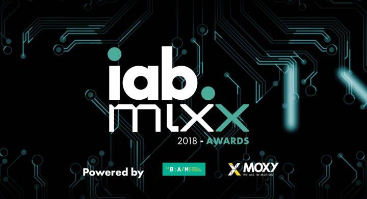 Thumbnail Mixx-Awards