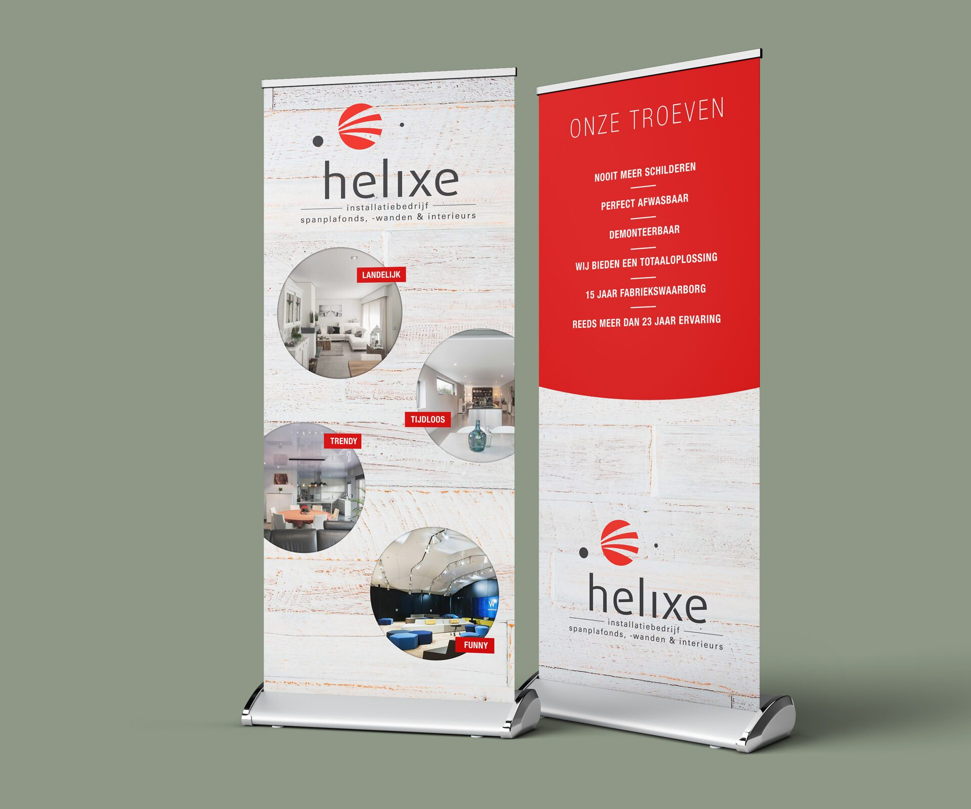 Picture Helixe