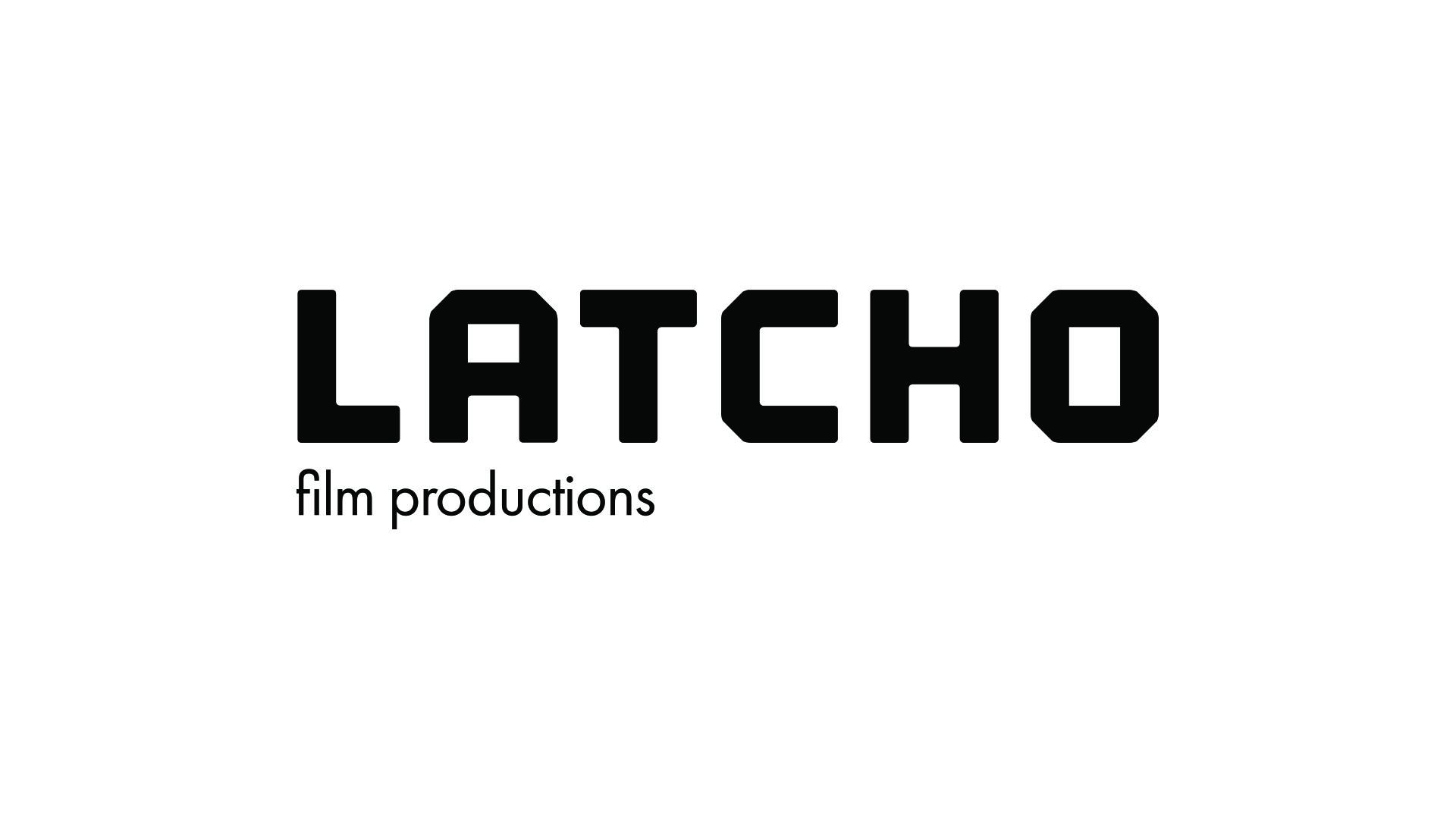Picture Logo designs