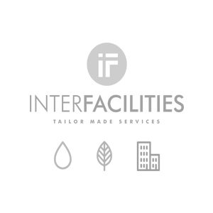 Logo Interfacilities
