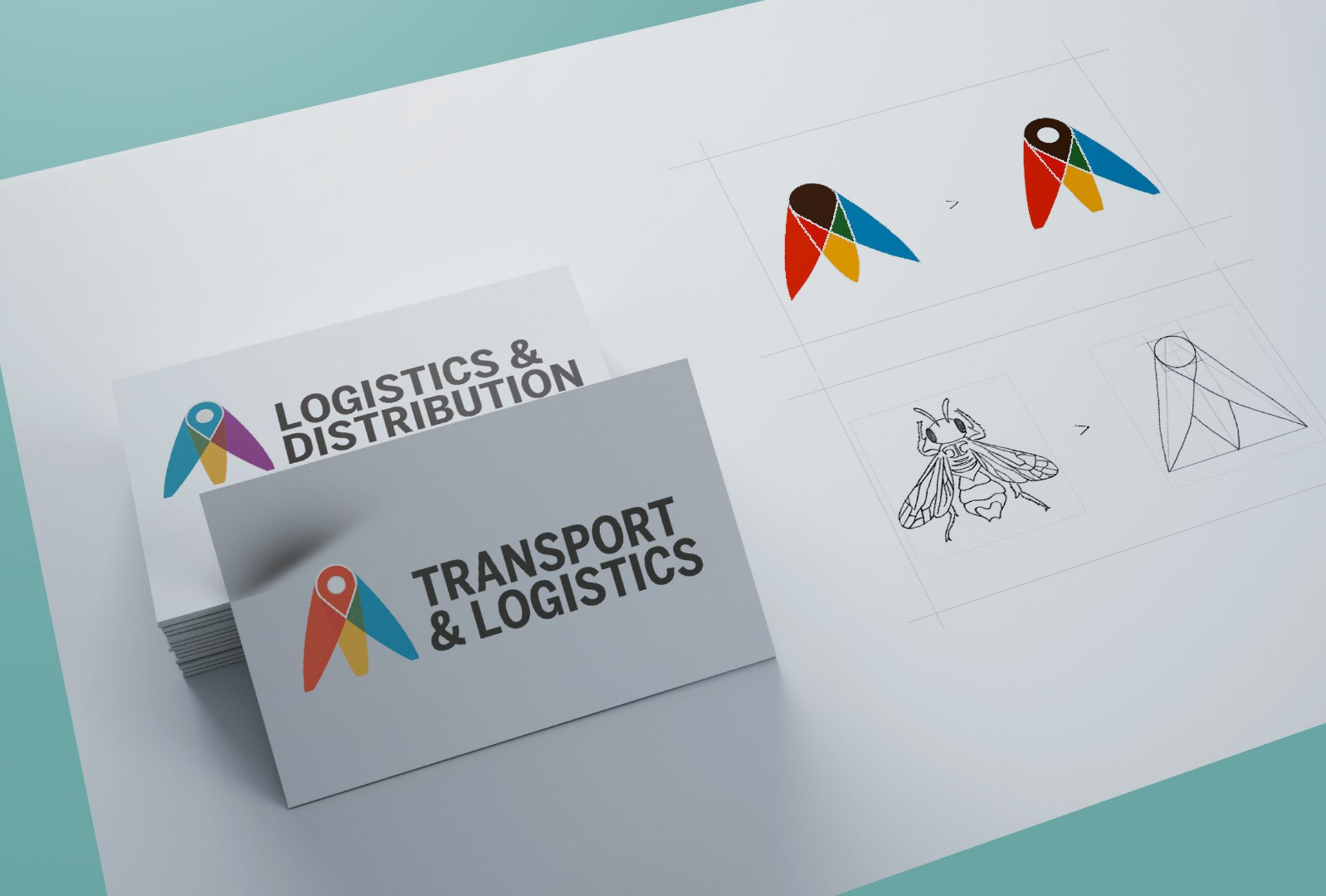 Picture Artexis Transport & Logistics