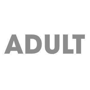 Adult - production - client