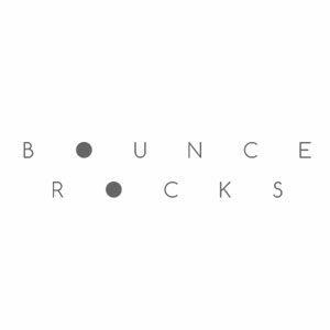 Bounce Rocks - production - client