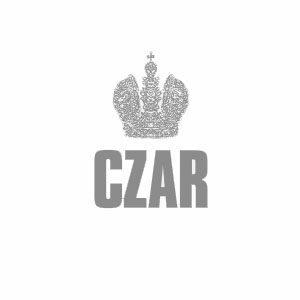 Czar - production - client