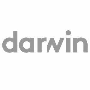 Darwin BBDO - agency - client