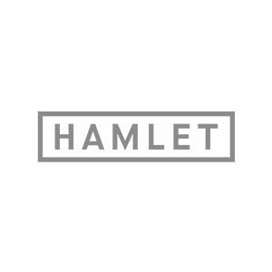 Hamlet - production - client