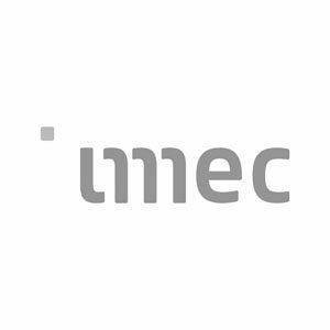 Imec - corporate - client