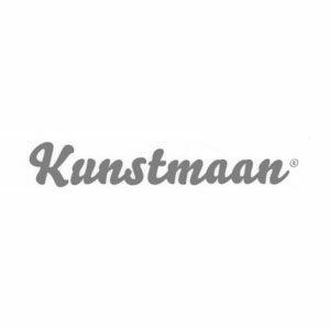 Kunstmaan - agency - client