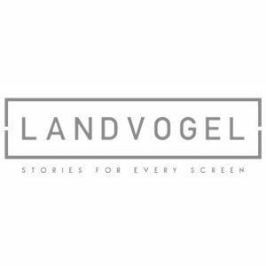 Landvogel - production - client