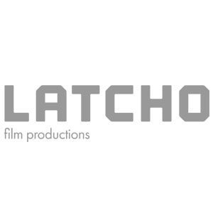 Latcho Drom - production - client