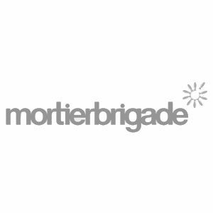 Mortierbrigade - agency - client