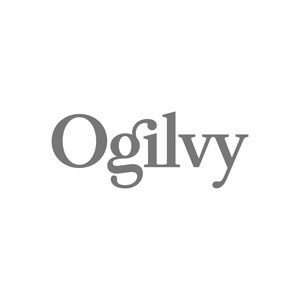 Ogilvy - agency - client