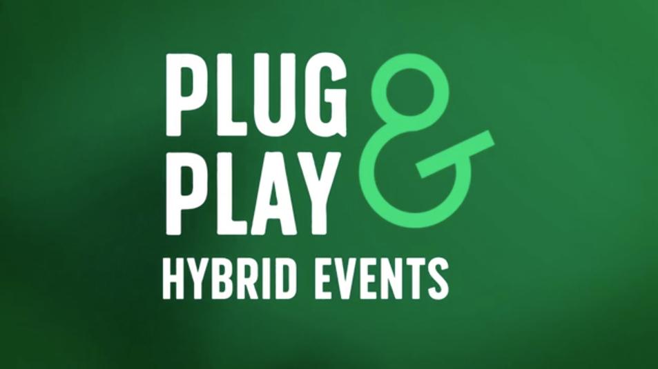 Thumbnail Plug&Play