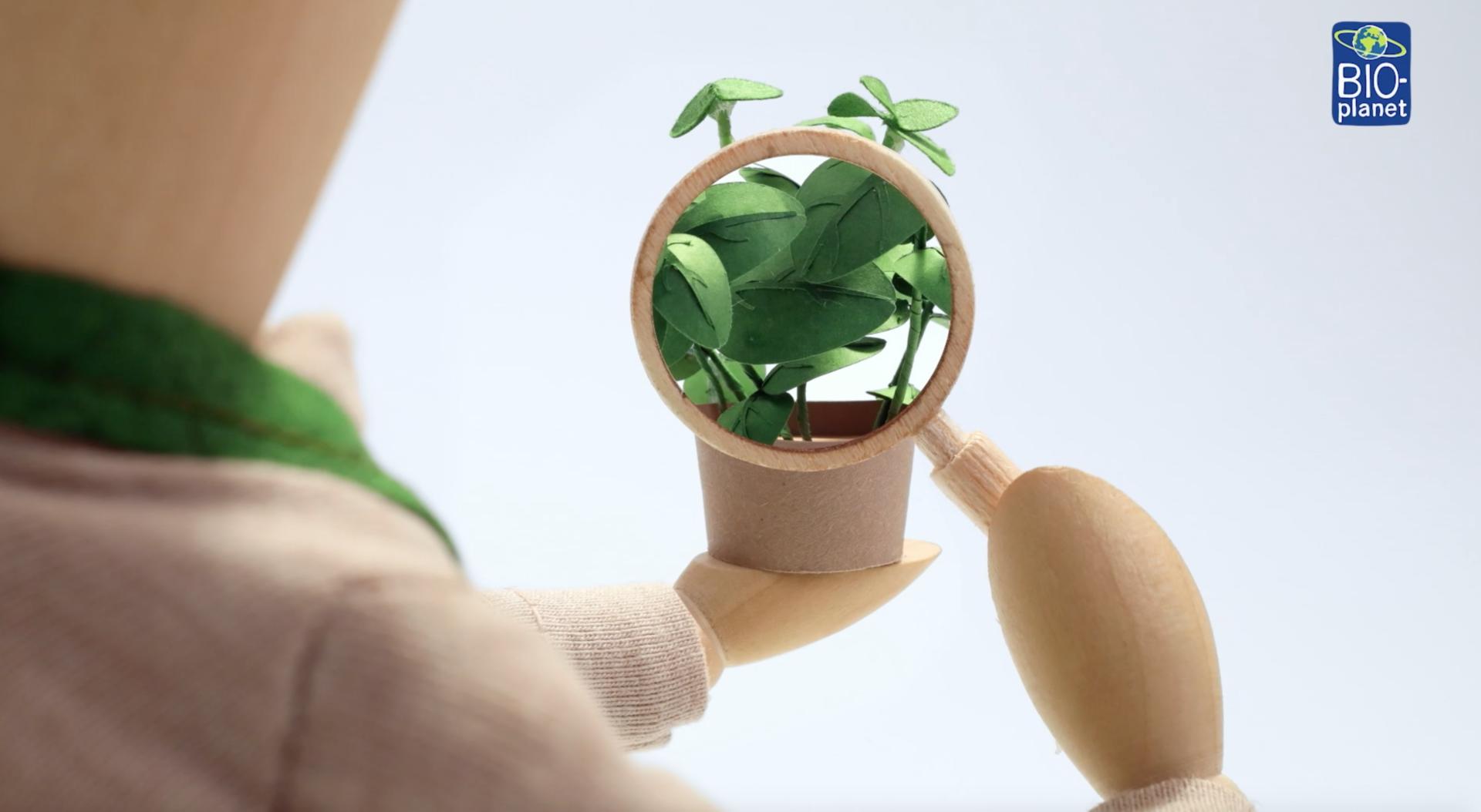 Thumbnail BioPlanet vertical farming