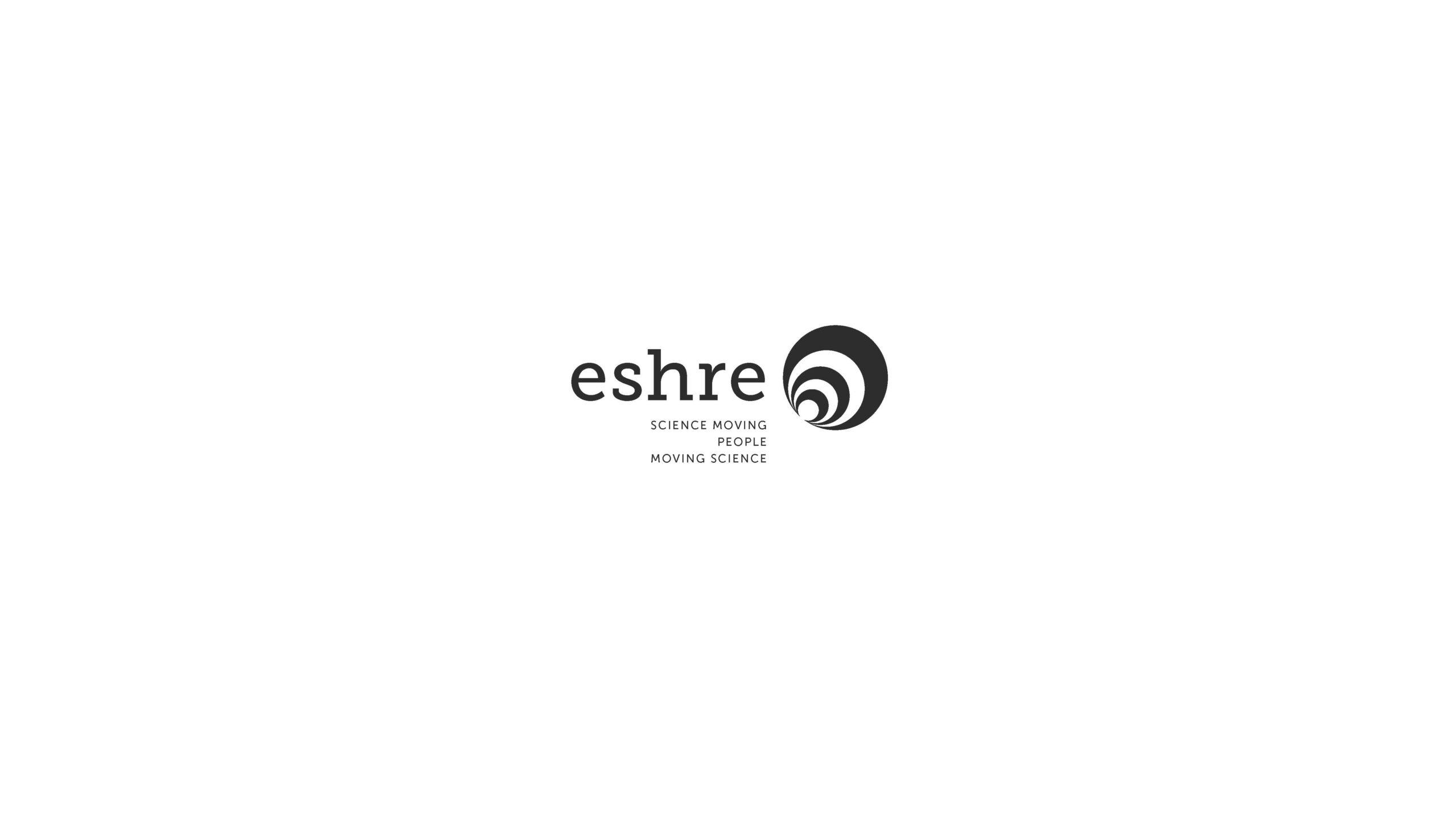 Picture Eshre