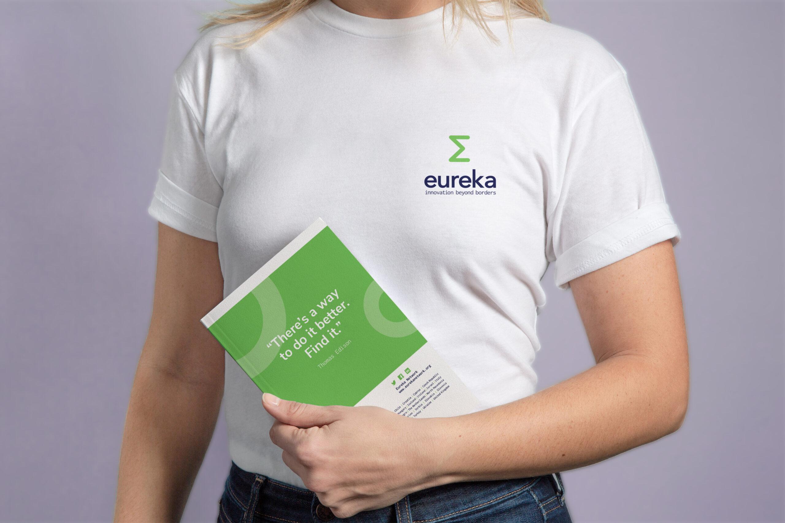Picture Eureka